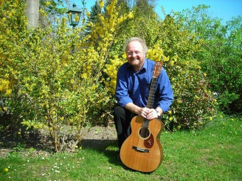 brüder singt ein lied der freude you tube